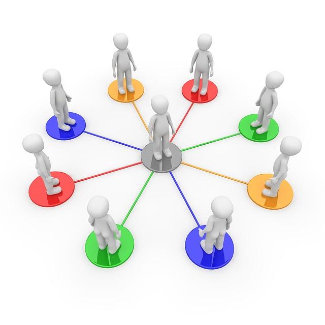 Informationssicherheit für Kommunen